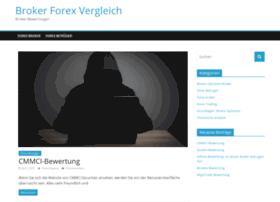 broker-forex-vergleich.de