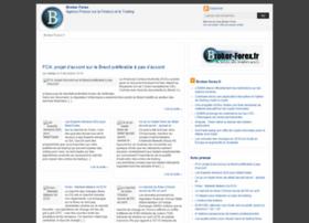 broker-forex.agence-presse.net