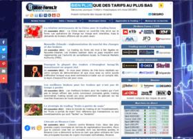 broker-forex.fr