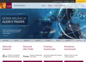 broker.aliorbank.pl