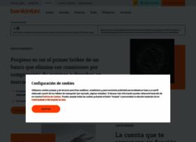broker.bankinter.com