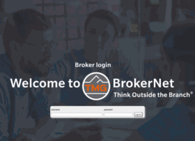 broker.mortgagegrp.com