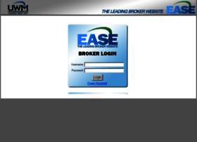 broker.uwmco.com