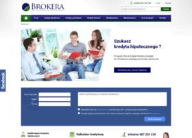 brokera.pl