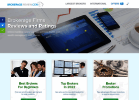 brokerage-review.com