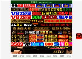 brokerburner.com