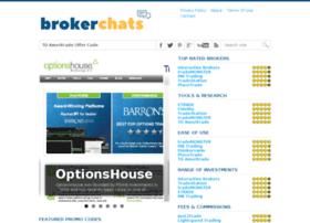 brokerchats.com