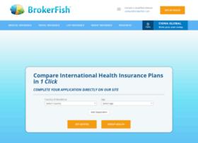 brokerfish.com