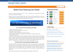 brokerforex.info