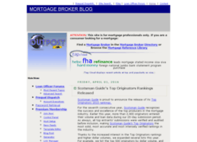 brokeroutpost.com