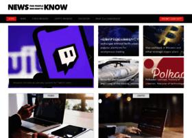 brokers-news.com