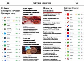 brokers-rating.ru