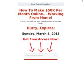 brokers-wanted.com