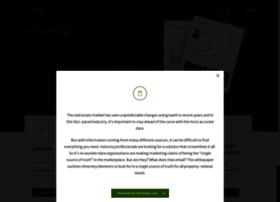 brokers.purview.ca