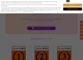 brokerwahl.de