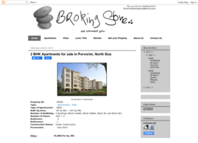 brokingstone.blogspot.co.uk