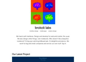 brokoli.com.tr