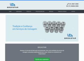 brokstar.com.br