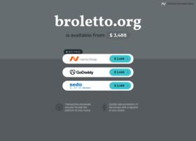 broletto.org