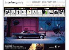 brombergphoto.com