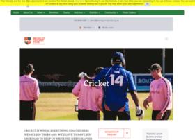 bromley.play-cricket.com