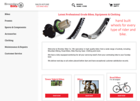 Bromleybike.co.uk