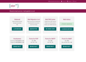 bromleycleanerslondon.co.uk
