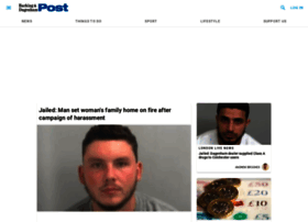 bromleytimes.co.uk