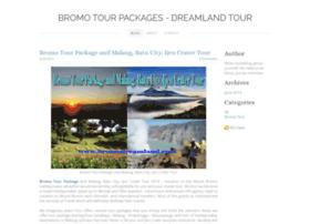 bromodreamland.weebly.com