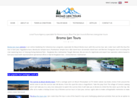 Bromoijentours.com