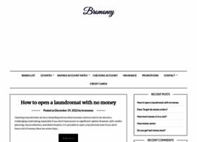 bromoney.com