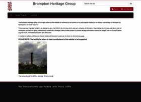 bromptonmatters.co.uk