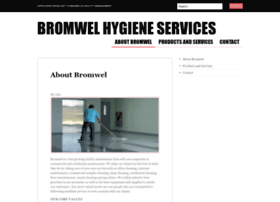 bromwel.wordpress.com