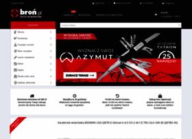 bron.pl
