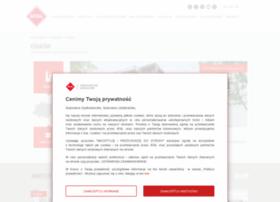 bronowiceresidence.pl
