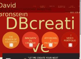 bronsteintv.com