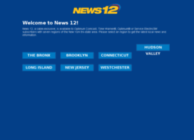 bronx-spanish.news12.com