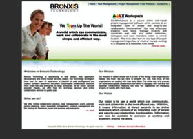 bronxis.com