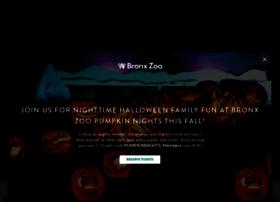 bronxzoo.com