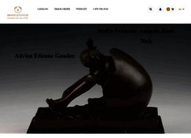 bronze-sculpture.org
