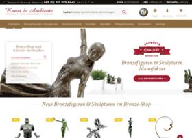 bronze-shop.com