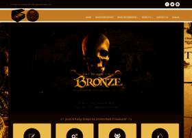 bronze.freetreasurechest.com