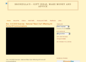 bronzilla-sheppard.blogspot.com