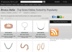 bronzo-italia.fashionstylist.com