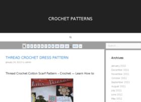 brooch.clutchot.com