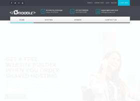 broodlepro.com