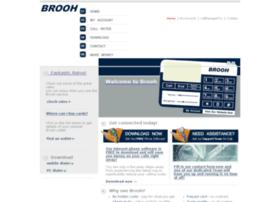 brooh.com