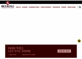 brookdalecc.edu