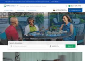 brookdaleseniorliving.com
