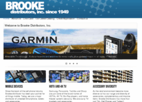 brooke.com